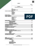 Apostila Organização e Técnicas Comerciais