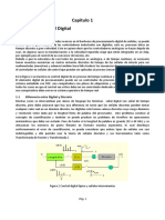 Sistema de Control Digital Capitulo1