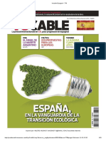 Vocable Espagnol - 778