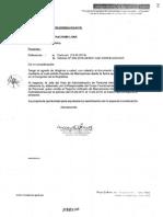 asistencia_04-05-2016-091659.pdf