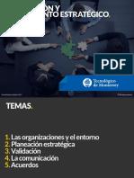 01 Intro y Tema 1 - Desarrollo de Habilidades de Liderazgo - Omar Bautista - (Email)