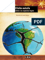 024_Metodologia de Pesquisa e Elaboracao de Teses e Dissertacoes