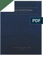 TLR. Texas Anti-SLAPP Statute Rpt (002)