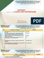 Template Mesyuarat Pengurusan UPP 2019 (SR)