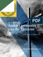 s79.pdf