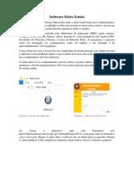 Software Efeito Estufa - Análise.docx