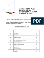 informe 2019.pdf
