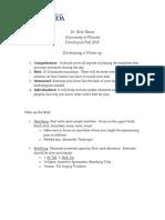 shinn_-_developing_a_warm-up_routine.pdf