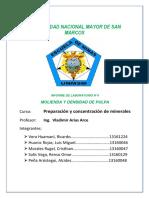 313463986-4-Informe-de-Laboratorio-de-Preparacion-y-Concentracion-de-Minerales.docx