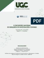 Instructivo ENSIC_4