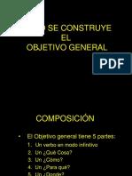 5_ComoContruirObjetivos
