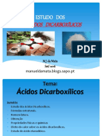 013estudosdoscidoscarboxilicos1-151103075935-lva1-app6892.pdf