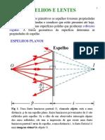 lentes%20e%20espelhos.pdf