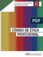 Codigo de ética Trabajo Social.pdf