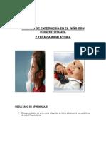 GUIA LABORATORIO OXIGENOTERAPIA Y TERAPIA INHALATORIA EN PEDIATRIA 2018.pdf