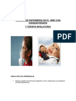 GUIA LABORATORIO OXIGENOTERAPIA Y TERAPIA INHALATORIA EN PEDIATRIA 2018.pdf