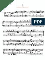 IMSLP471961-PMLP01636-44_IMSLP463088-PMLP751942-sonatas