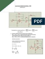 Practica 3 resolucion.docx