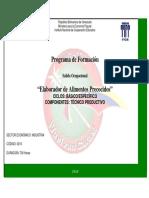 PROGRAMA ALIMENTOS PRECOCIDOS.pdf
