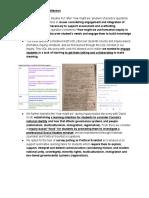 399178086-phase-iii-google-docs