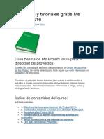 Manual-Ms-Project-2016.pdf