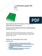 Manual-Ms-Project-2016.pdf