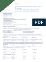 69463914-PLANO-DE-AULA-5º-ano.doc
