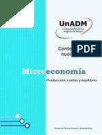 3._Produccion_costos_y_equilibrio.pdf
