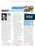ASME ICED Newsletter Fall 2013(1)