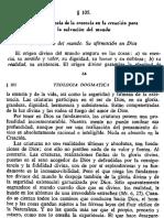 Cuestion 2-105 pag 64-84.pdf