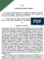 MICHAEL SCHMAUS TEOLOGÍA DOGMÁTICA 2 137
