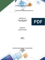 Valoración económica del ambiente_ Matriz Fase 3