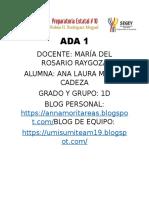 ADA1_B1_ANAMORIEL