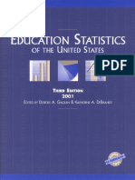[Deirdre a. Gaquin, Katherine a. Debrandt] Educati(B-ok.org)