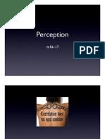 u05 Perception Slides