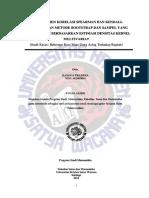 T1_662009014_Full text.pdf
