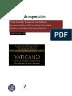 Visita al antiguo Colegio de San Idelfonso.pdf