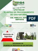 MÓDULO VII PLANTA DE PROCESAMIENTO DE GAS NATURAL.pptx