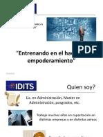 Capacitacion_IDITS_Desarrollo_potencial_emprendedor_23_06_15.pptx