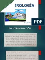 12-Método de Thorntwaite (1).pptx