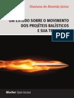 Um Estudo Sobre o Movimento - Otaviano de Almeida Júnior