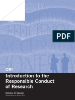 ETHICAL GUIDELINES - GUIA.pdf