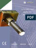 Barras Macalloy 1030.pdf