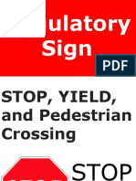 Road Signs.pptx