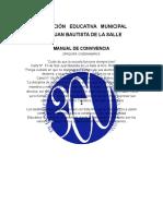 MANUAL_DE_CONVIVENCIA_2019 ..... (1).docx