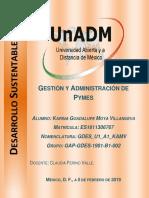 GDES_U1_A1_KAMV