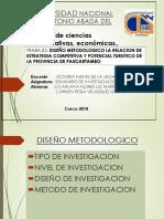 DIAPOS-METODOLOGIA (2)