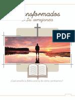 Transformados a su semejanza.pdf