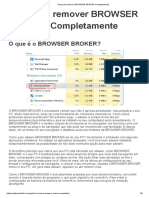 Guia para remover BROWSER BROKER Completamente.pdf