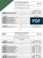 Lista_Convocacao_Cotas_2_Chamada_19_02_2018.pdf